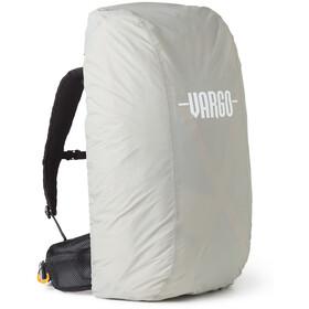 Vargo ExoTi 50 Rain Protection